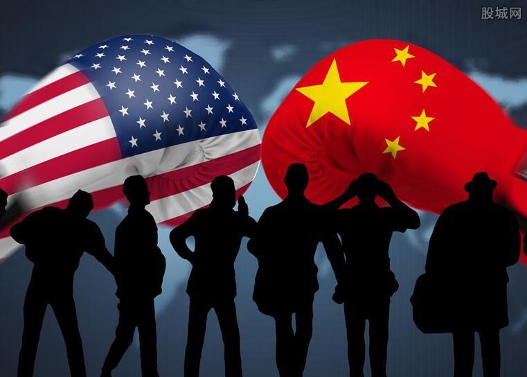 中美G20会晤临近