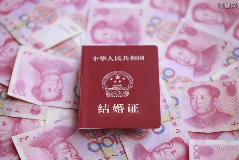 科陆董事长饶陆华被控重婚
