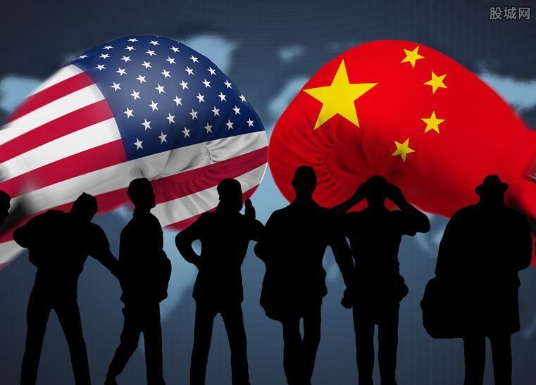 中美元首会晤引关注