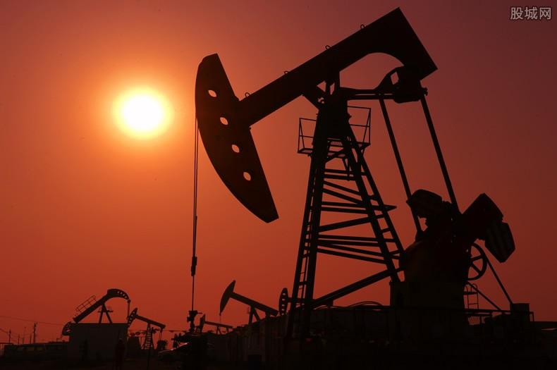 伊朗石油出口