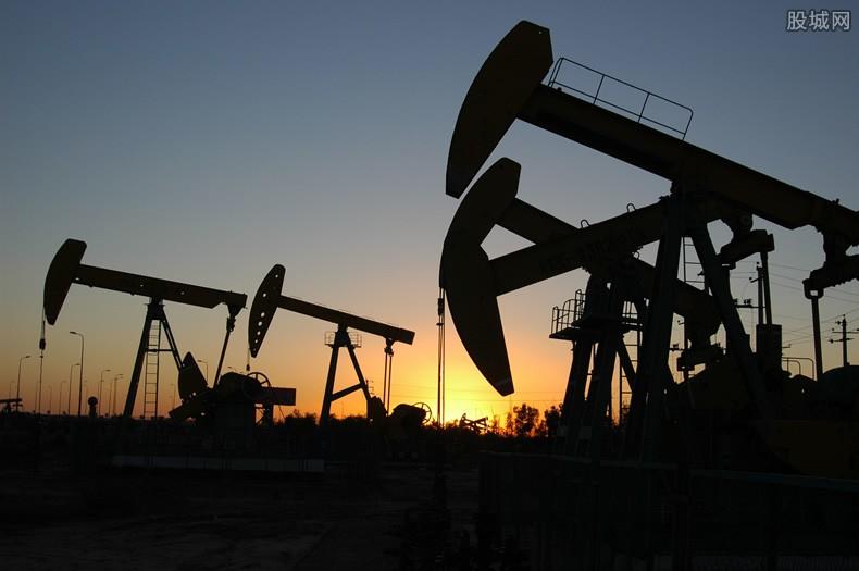 中国继续进口伊朗石油