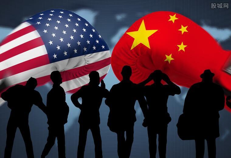 中美贸易谈判结果如何