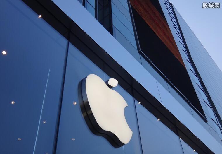 苹果艾维离职原因是什么