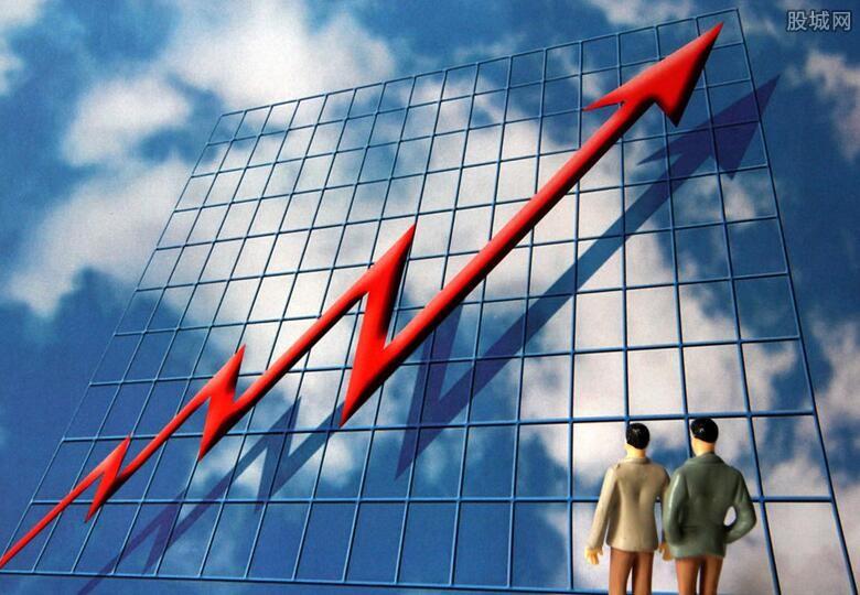 经济快速发展