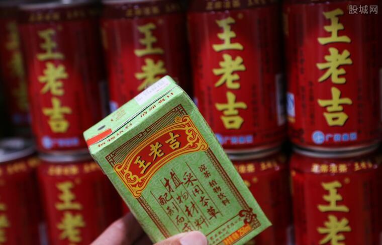 王老吉商标重审原因是什么