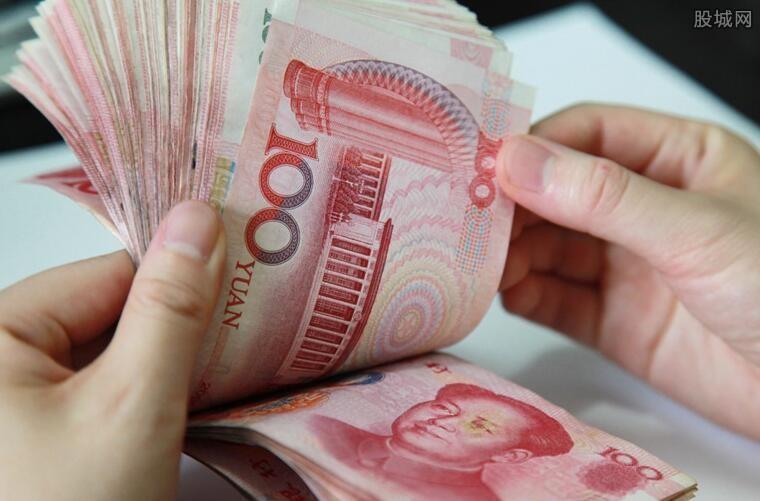 汪静波诺亚财富被坑34亿元