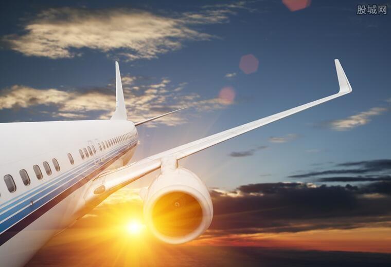 国航签订65亿大单引关注