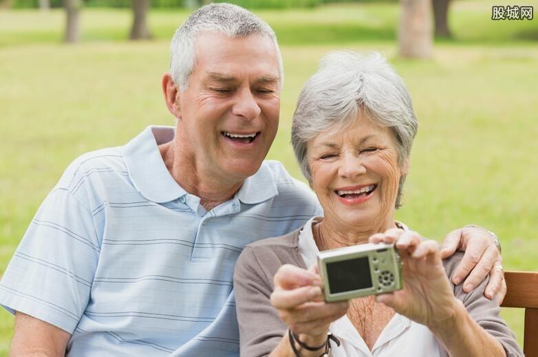 男人55岁可以退休吗? 下岗职工有望提前退休了