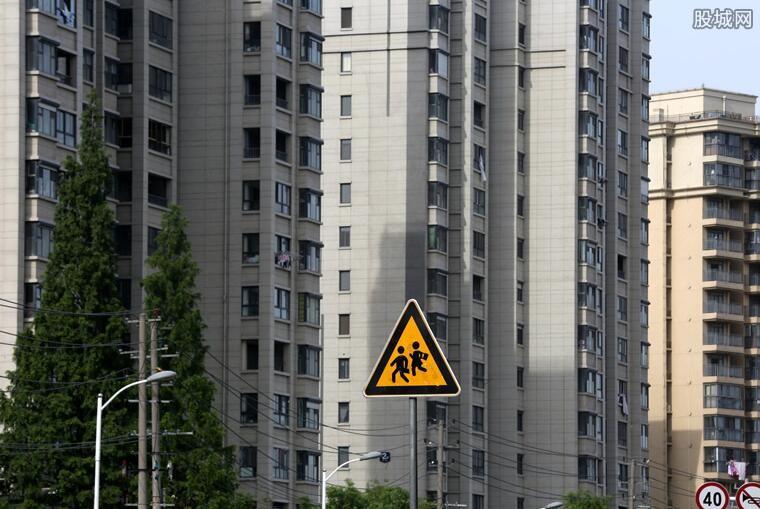 深圳不再公布楼市均价有何意义