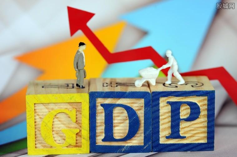 宁乡gdp_百强县GDP达9.6万亿,县域千亿方阵扩容至30个