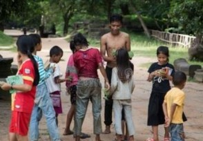 2020年全面取消贫困户吗 明年还有贫困户补贴吗