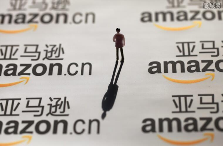 亚马逊售卖问题T恤
