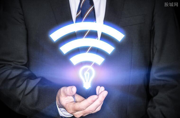 4G网速降了原因是什么