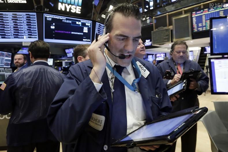 三大利空重挫迪士尼股票