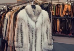 中国共享衣橱来临 共享衣橱未来市场怎么样