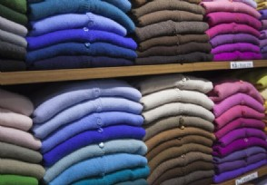中国共享衣橱来临 共享衣橱比自己买衣服划算吗