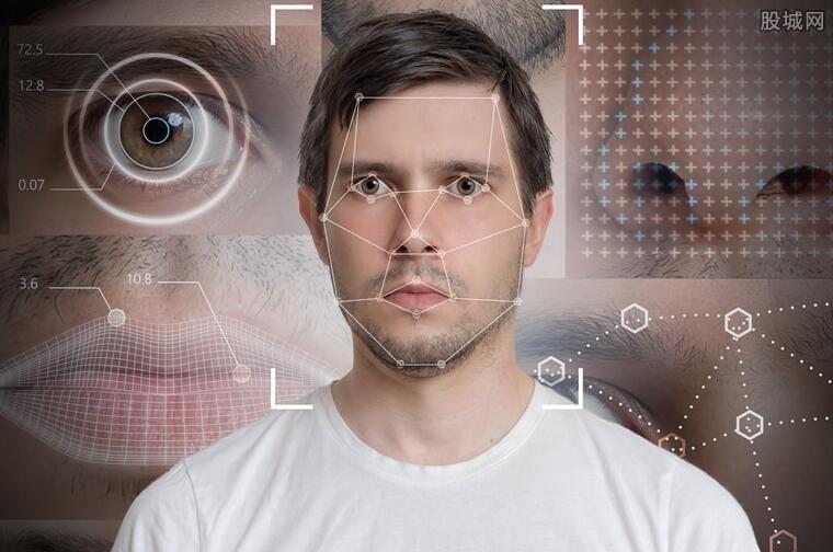 人脸数据遭公开售卖 面部数据售卖高达17万条
