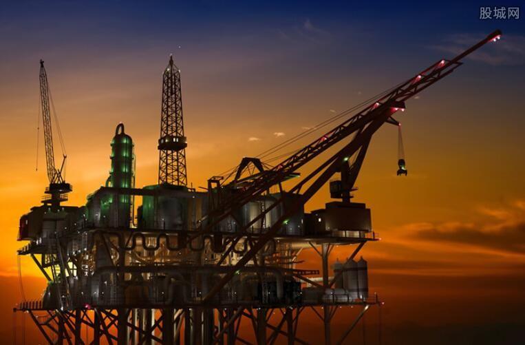 阿美石油公司最新消息