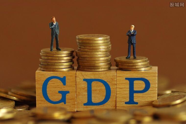 国家统计局将统一核算地方GDP