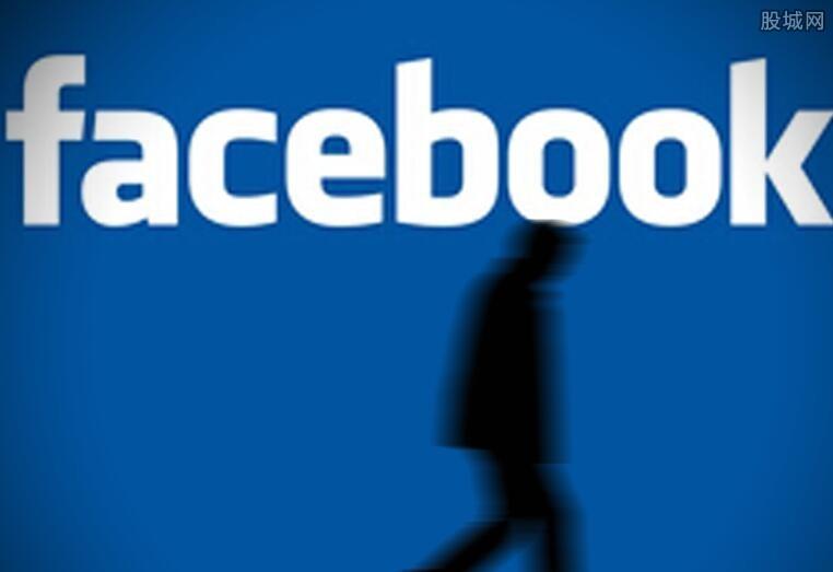 脸书员工总部跳楼 已确定员工是自杀而非谋杀