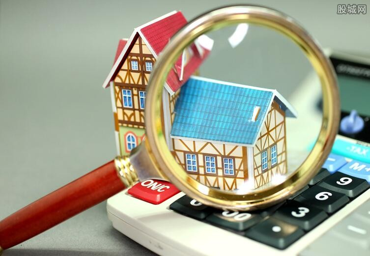農村蓋房可以貸款嗎