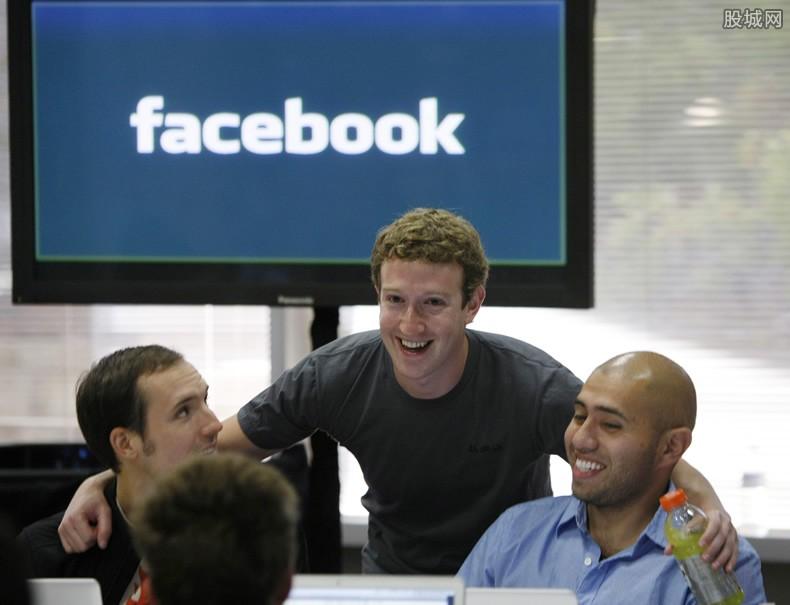 哪些国家禁用脸书