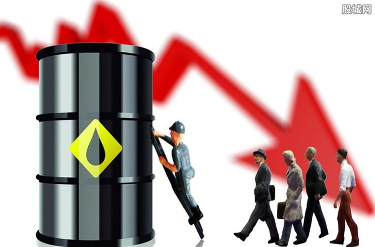 97号汽油每吨多少升_10月21号油价下降 今日92汽油多少钱一升?-股城热点