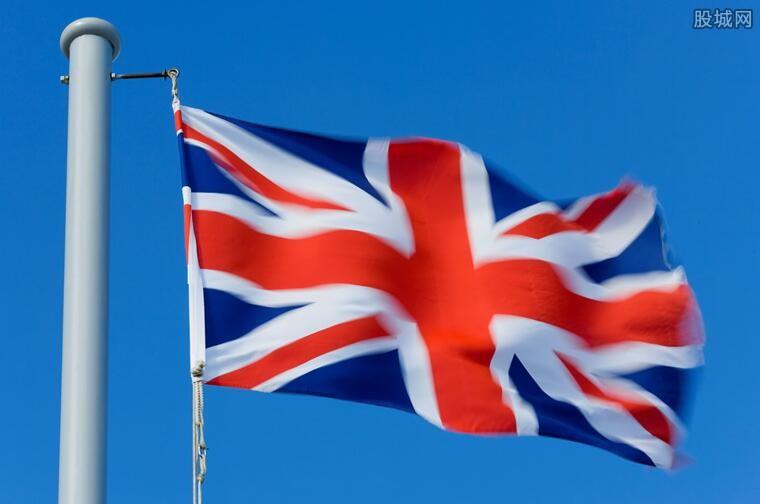 英国脱欧最新消息
