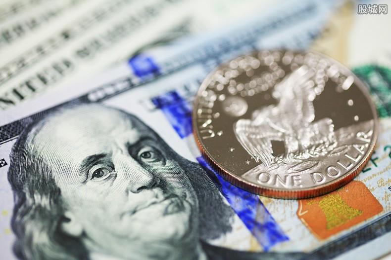 美元降息是经济衰退