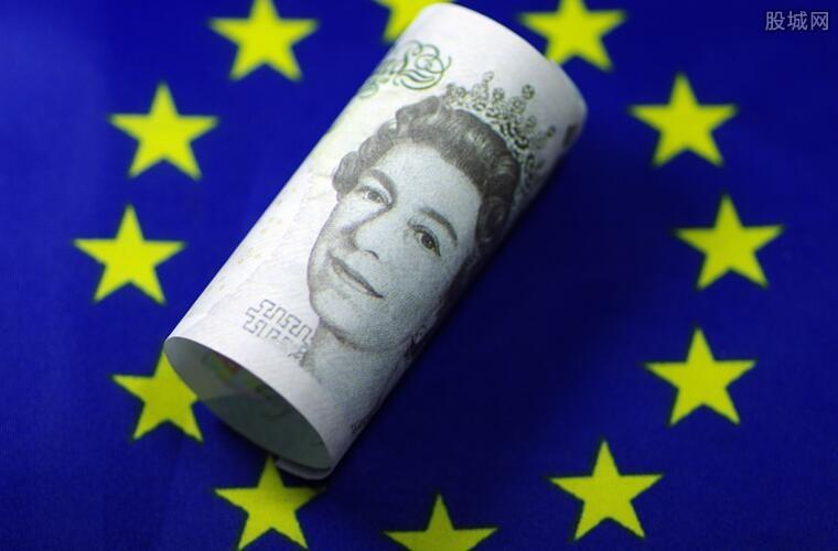 英国脱欧进程