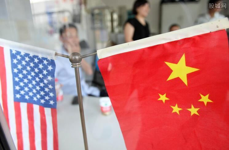 中国和美国面积对比