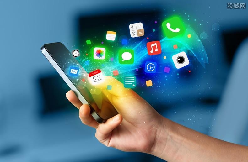 手机赚钱软件