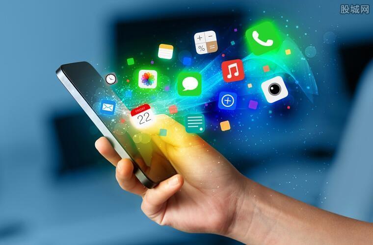 国产手机排行榜