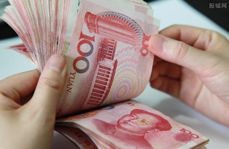 福建省经济发展如何