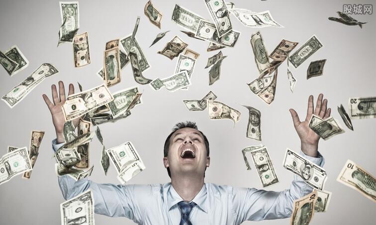 手机赚钱最新消息