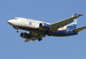 国泰航空是哪国的 国泰航空的老板是谁