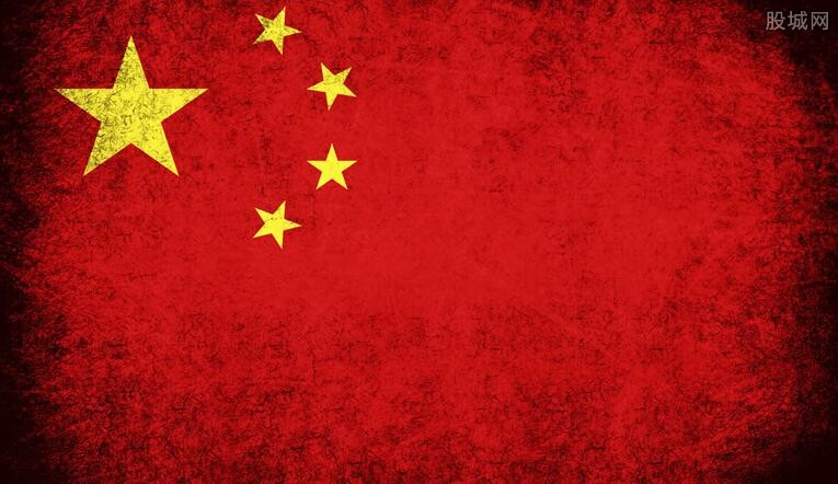 日本评出强国名单 日本和中国的实力哪个最强