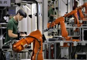 老外谈中国制造 中国制造有多厉害