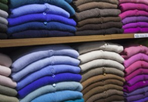 回收旧衣服怎么赚钱 揭秘其盈利模式