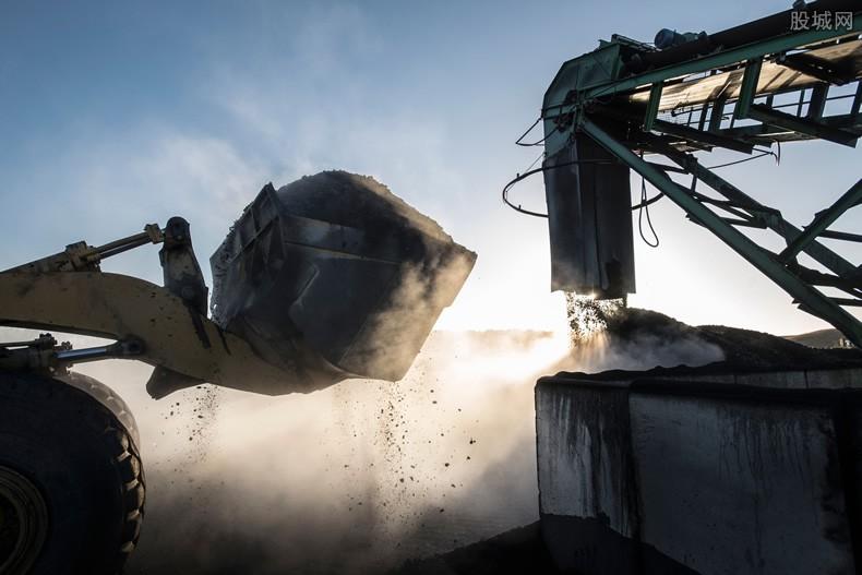 地煤董事长_黑龙江省地煤集团原董事长胡占杰被查,2019年8月已被免职