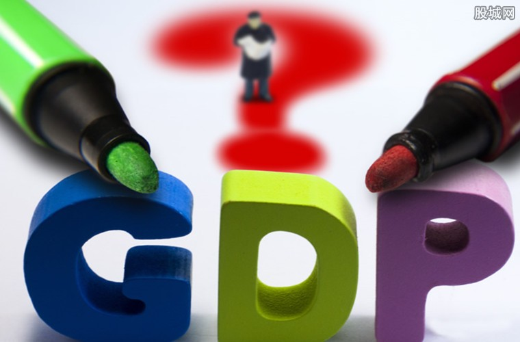 越南人均gdp_2019年发展中国家人均GDP约5380美元,那中国、印度、越南的呢?