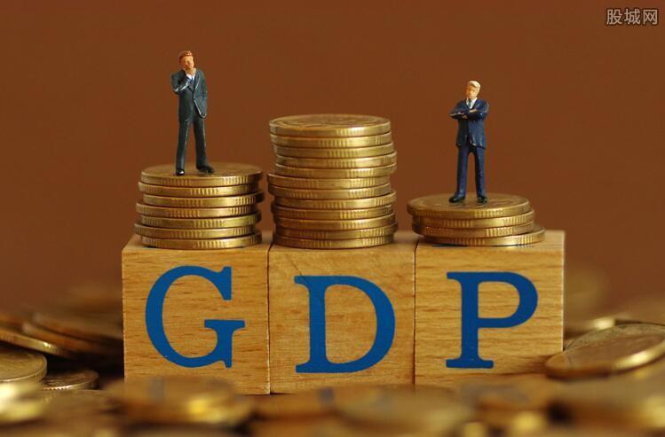 乌拉圭人均gdp_伊朗人均GDP多少在世界上排名第几?