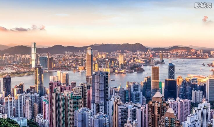 北京市 gdp_北京前三季度gdp同比增6.8 居民收入增速跑赢gdp