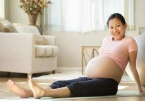2020年产假政策 怀孕员工可以享有多久的带薪假期