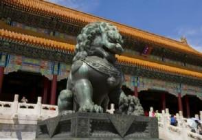 北京故宫奔驰女家世 高露最新新闻及打人言论