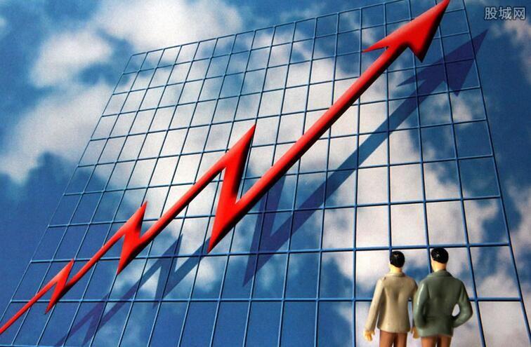 2019年gdp增长率_卢旺达2019年GDP增长9.4%
