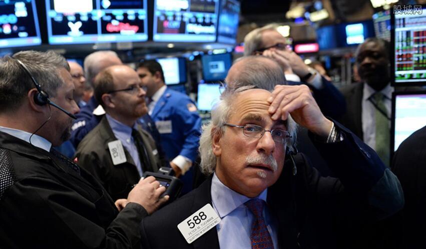 美国投资人