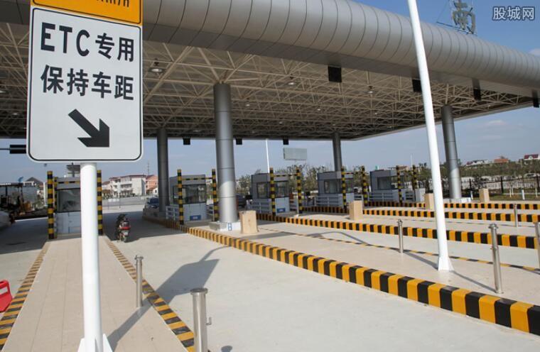 武汉高速通行状况