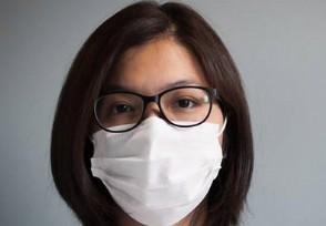 日本对华援助总额 累计向武汉捐赠633万个口罩