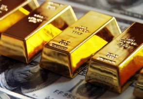 美联储降息黄金暴涨意味着什么 2020金价涨还是跌